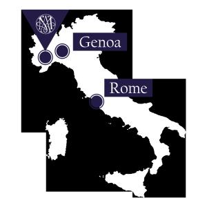 ACM-Infografik-Italien-300x300
